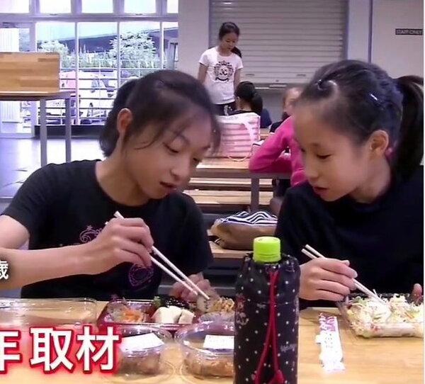 a chopsticks.jpg