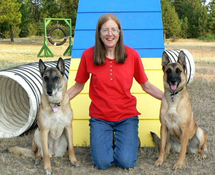 a wife and dogs.jpg