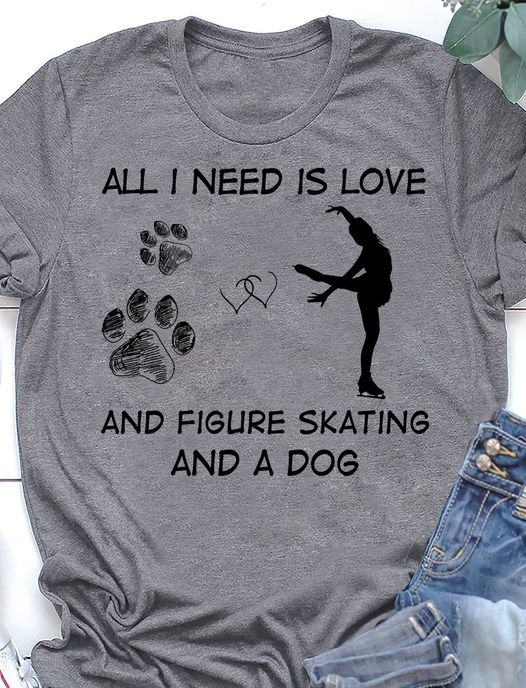 aaa figure skating.jpg