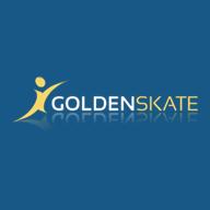 www.goldenskate.com