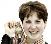 Irina Slutskaya2.jpg