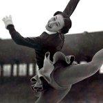 Jacqueline du Bief.jpg