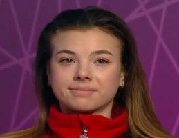 Nastya Tarakanova.jpg