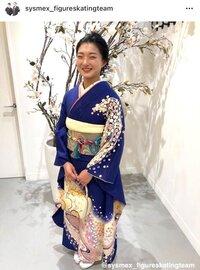 Kaori Sakamoto.jpg
