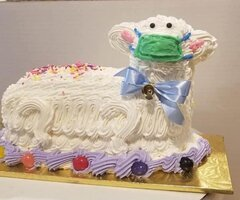Lamb Cake.jpg