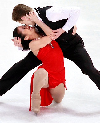 Lynn Kriengkrairut and Logan Giulietti-Schmitt