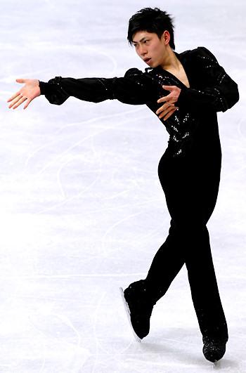 Keiji Tanaka