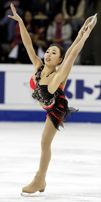 Kexin Zhang
