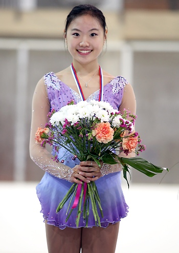 Hae Jin Kim