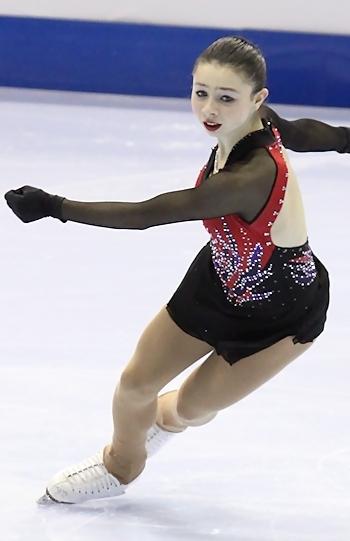 Madelyn Dunley