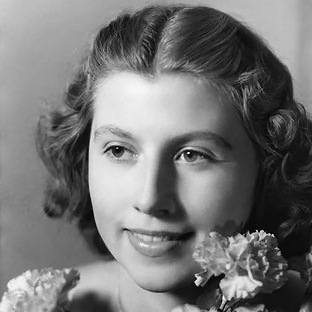 Cecilia Colledge