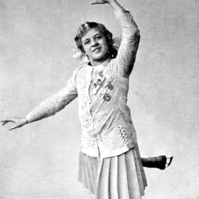 Charlotte Oelschlägel