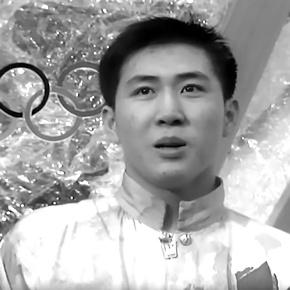 Guo Zhengxin