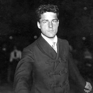 Werner Rittberger