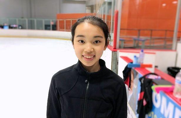 Karen Chen