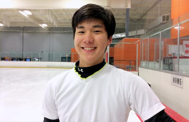 Shotaro Omori