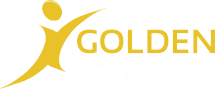Golden Skate