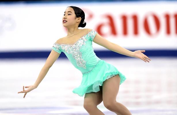 Mai Mihara