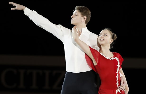 http://www.goldenskate.com/wp-content/uploads/2017/06/Aleksandra-Boikova-and-Dmitrii-Kozlovskii.jpg