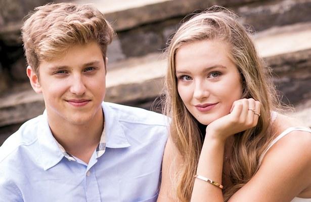 http://www.goldenskate.com/wp-content/uploads/2017/08/Christina-Carreira-and-Anthony-Ponomarenko.jpg