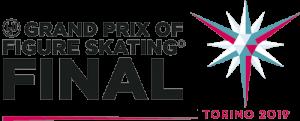 2019-20 Grand Prix Final