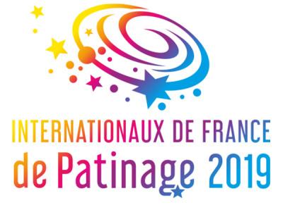 2019 Internationaux de France