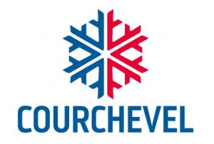 2019 JGP Courchevel