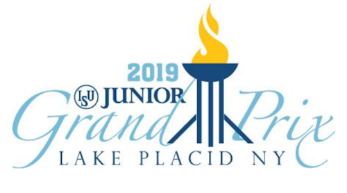 2019 JGP Lake Placid