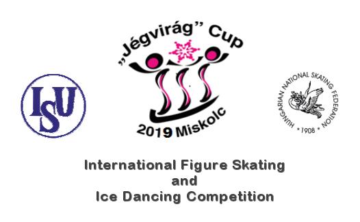2019 Jegvirag Cup