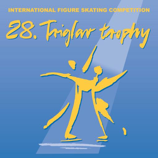 2019 Triglav Trophy