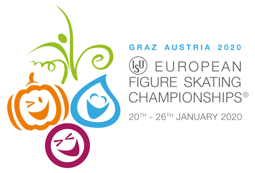 2020-European-Figure-Skating-Championshi