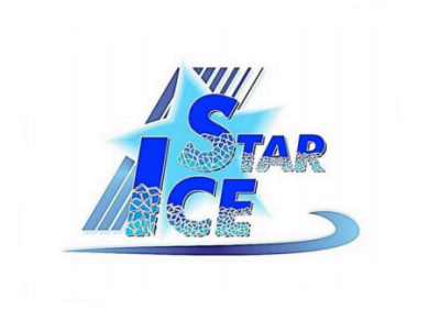 2020 Ice Star