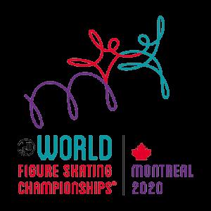 2020 World Figure Skating Championships.png