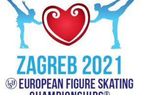 2021 European Figure Skating Championships