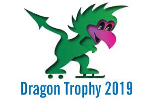 Dragon Trophy 2019