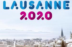 Lusanne 2020.png