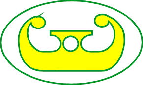 SLOVENE SKATING UNION