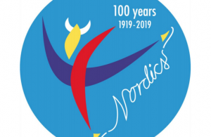 The Nordics Open 2019