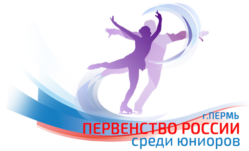 2019 Russian Junior National Figure Skating Championshpis