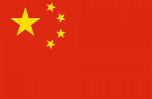 2019 Chinese Figure Skating Championships