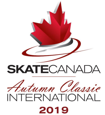 2019 Autumn Classic International