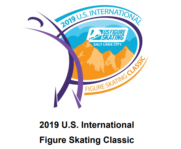 2019 International Figure Skating Classic