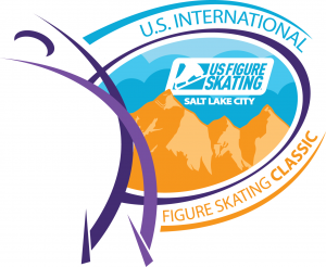 2019 International FS Classic