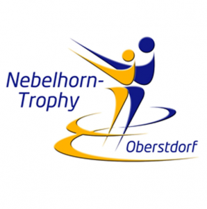 2019 Nebelhorn Trophy