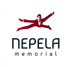 2019 Nepela Memorial