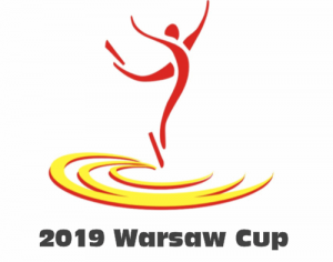 2019 Warsaw Cup