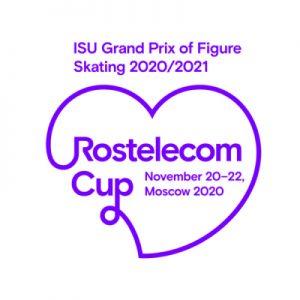 2020 Rostelecom Cup