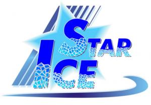 2019 CS Minsk Arena Ice Star
