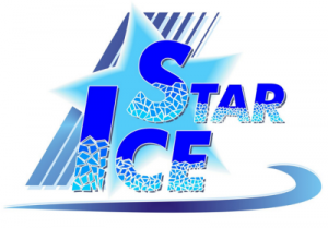 2019 CS Minsk Arena Ice Star