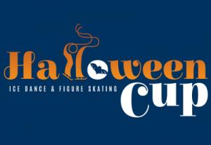 2019 Halloween Cup